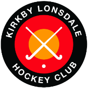 Kirkby Lonsdale Hockey Club